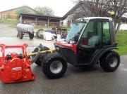 Traktor des Typs Aebi TT 240, Gebrauchtmaschine in Eglfing