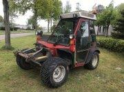 Aebi TT95 Tractor