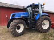 Traktor des Typs Agco Traktorer købes Og landbrugs maskiner, Gebrauchtmaschine in Give