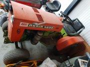 Traktor tip Agria 4800, Gebrauchtmaschine in Nieuw Weerdinge