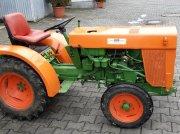Traktor tip Agria 4800, Gebrauchtmaschine in Landshut