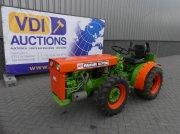 Agria 6700 Тракторы
