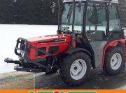 Traktor des Typs Agromehanika AGT 835 Allrad, Kabine, Carraro, Holder, Gebrauchtmaschine in Warmensteinach
