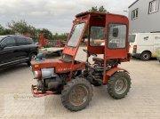 Traktor des Typs Agrozet TZ4K14C TZ4K Traktor Schlepper Trecker Allrad Kabine, Gebrauchtmaschine in Sülzetal OT Osterwed