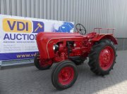 Traktor типа Allgaier A 122, Gebrauchtmaschine в Deurne