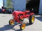 Allgaier A111 Тракторы