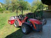 Traktor des Typs Antonio Carraro 30-T, Gebrauchtmaschine in Frauenfeld
