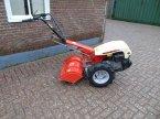 Traktor типа Antonio Carraro 640 tweewiel frees diesel Agria Ferrari в Ederveen