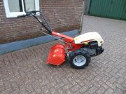 Antonio Carraro 640 tweewiel frees diesel Agria Ferrari Tractor