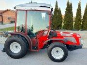 Antonio Carraro HR5500 Traktor