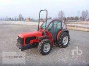 Traktor a típus Antonio Carraro TF7400, Gebrauchtmaschine ekkor: Caorso