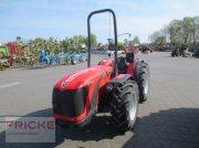 Traktor typu Antonio Carraro TGF9400S, Gebrauchtmaschine w Bockel - Gyhum