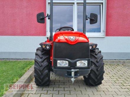 Traktor des Typs Antonio Carraro TIGRE 3800, Neumaschine in Groß-Umstadt (Bild 3)