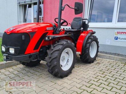 Traktor des Typs Antonio Carraro TIGRE 3800, Neumaschine in Groß-Umstadt (Bild 1)