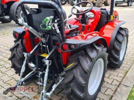 Traktor des Typs Antonio Carraro TIGRE 3800, Neumaschine in Groß-Umstadt (Bild 2)