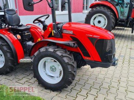 Traktor des Typs Antonio Carraro TIGRE 3800, Neumaschine in Groß-Umstadt (Bild 4)