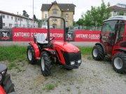 Traktor a típus Antonio Carraro Tigre 4000, Neumaschine ekkor: Schorndorf