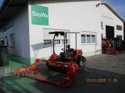 Antonio Carraro TIGRETRAC 3800  #395 Traktor