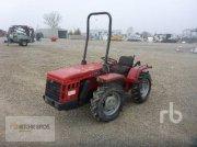 Traktor a típus Antonio Carraro TIGRONE 5000, Gebrauchtmaschine ekkor: Caorso