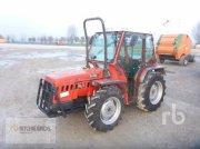 Traktor a típus Antonio Carraro TIGRONE 7700, Gebrauchtmaschine ekkor: Caorso