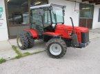 Traktor des Typs Antonio Carraro Tigrone 7700 in Matrei i. O.