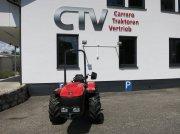Traktor a típus Antonio Carraro TN 5800, Neumaschine ekkor: Schorndorf