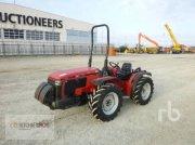 Traktor a típus Antonio Carraro TRX9400, Gebrauchtmaschine ekkor: Caorso