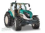 Traktor des Typs ARBOS 110 / 122 / 136 PS in Wildenberg