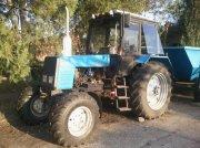 Belarus Беларус-1025 Traktor