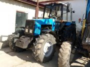 Belarus Беларус-1221 Traktor