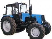 Belarus Беларус-1221.2 Тракторы