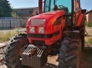 Belarus Беларус-1523 Traktor
