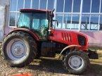 Traktor des Typs Belarus Беларус-2022.3 ekkor: Миколаїв