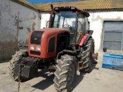 Belarus Беларус-2022.3 Traktor