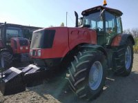 Belarus Беларус-3022 Traktor