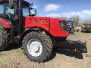 Belarus Беларус-3022.5 Traktor
