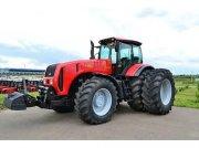 Belarus Беларус-3522 Traktor
