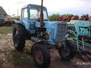 Belarus Беларус-80 Traktor