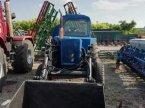 Traktor типа Belarus Беларус-80 в Кропивницький