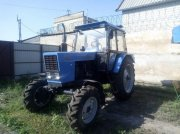 Belarus Беларус-82.2 Traktor