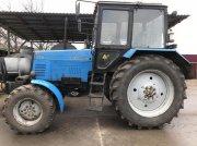 Belarus Беларус-892 Tractor