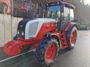 Belarus 1523.6 Tractor