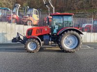 Belarus 2122.6 Traktor