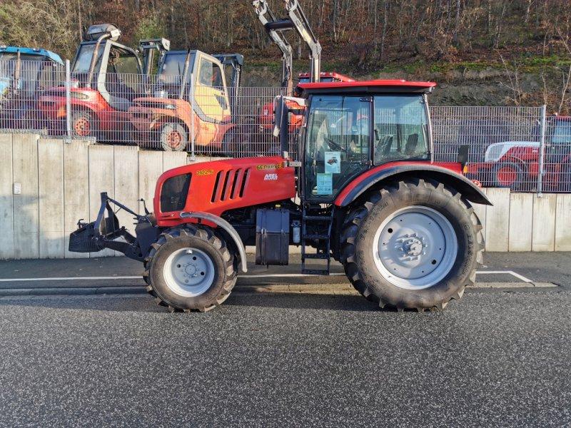 Traktor typu Belarus 2122.6, Neumaschine w Mittenaar (Zdjęcie 1)