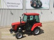 Traktor типа Belarus 422, Gebrauchtmaschine в Gülzow-Prüzen OT Mühlengeez
