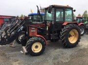Belarus 572 Тракторы