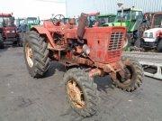 Belarus 800 Трактор