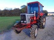 Traktor типа Belarus 820 4 WD Har BX 962 og BX 572, Gebrauchtmaschine в Skive