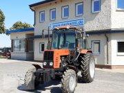 Traktor typu Belarus 820, Gebrauchtmaschine w Pragsdorf