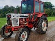 Traktor typu Belarus BX570, Gebrauchtmaschine w Skive